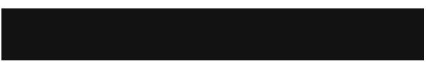 logo-microvalue-light