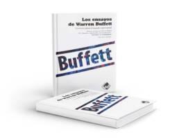 ensayos-warren-buffet