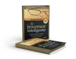 inversor-inteligente-benjamin-graham