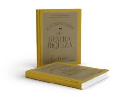 pequeno-libro-genera-riqueza