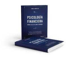 psicologia-financiera