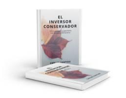 el-inversor-conservador